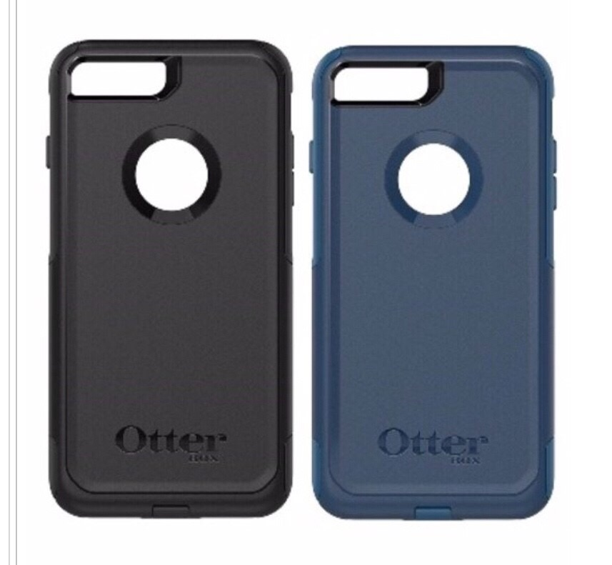 Otterbox Commuter Series通勤者系列 iPhone7