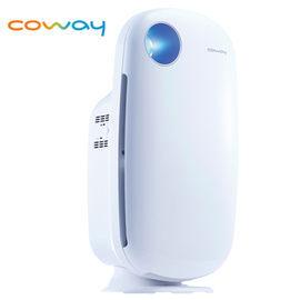 【預購商品】Coway 加護抗敏型空氣清淨機 AP-1009CH 公司貨 韓國製造