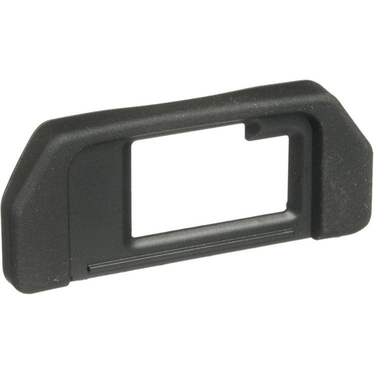 【普羅相機】OLYMPUS EP-10 橡膠眼罩