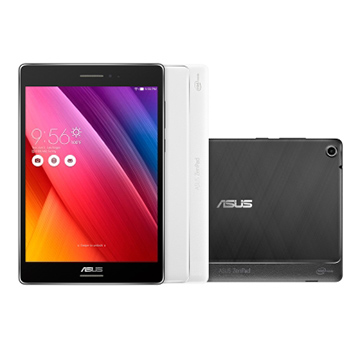 【門市拆封福利品】公司貨 ASUS ZenPad S 8.0 Z580CA 64GB 8吋4核心平板