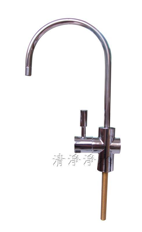 【大墩生活館】 BRITA On Line P1000 廚下型,硬水軟化型濾水器大台中完工價只要19900元(本月促銷)