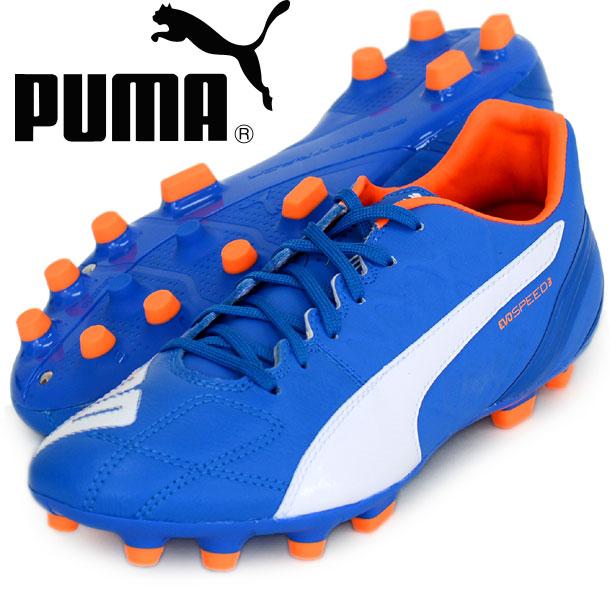 【PUMA】PUMA ● 足球釘鞋