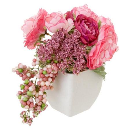 裝飾花盆 XL RP