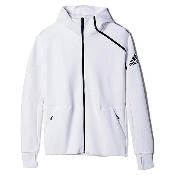【EST】Adidas Z.N.E. Hoodie B4887 彭于晏 Beckham 余文樂 林書豪 著用 [Ad-4076-001] G0930