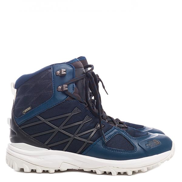 ★整點特賣限時5折★【EST】Publish X The North Face Ultra Extreme Ii Gtx 登山鞋 [PL-5442-086] G1111【12/08憑優惠券代碼 SS_20161208。滿888再折100】