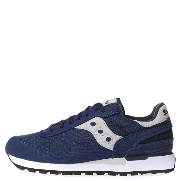 【EST】SAUCONY SHADOW ORIGINAL S70219-4 復古 慢跑鞋 男鞋 藍 [SY-0019-086] G0107