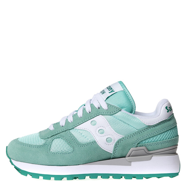 【EST】SAUCONY SHADOW ORIGINAL S1108-621 復古 慢跑鞋 女鞋 [SY-1108-621] G0311