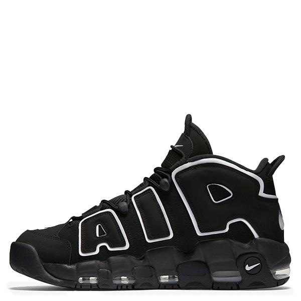 【EST O】Nike Air More Uptempo 414962-002 大air 皮朋 籃球鞋 男鞋 G0407