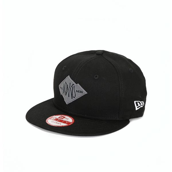 【EST O】Madness New Era 9Fifty Snapback Cap 棒球帽 G0907