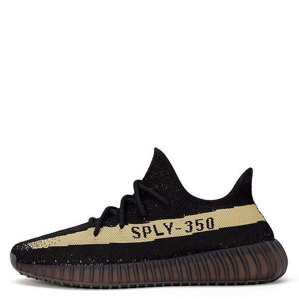 【EST O】Adidas Yeezy Boost 350 V2 Green By9611 椰子 Kanye West 黑綠 G1125