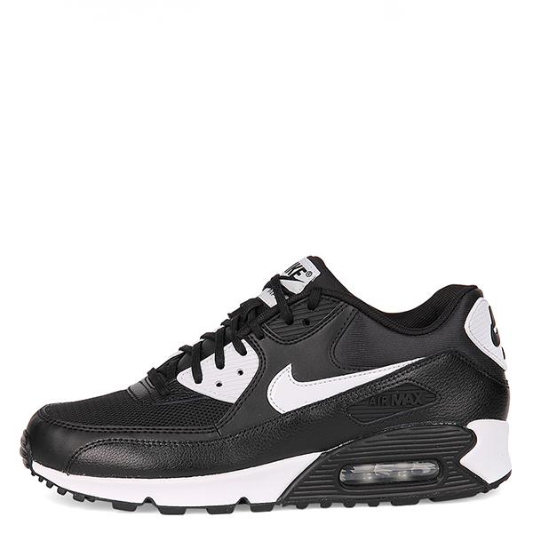【EST S】Nike Air Max 90 Essential 616730-023 復古鞋 運動鞋 黑白 女鞋 G1012