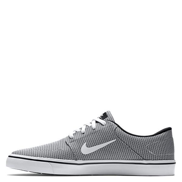【EST S】Nike Sb Portmore Cnvs Premium 807399-010 休閒鞋 男鞋 灰 G1011