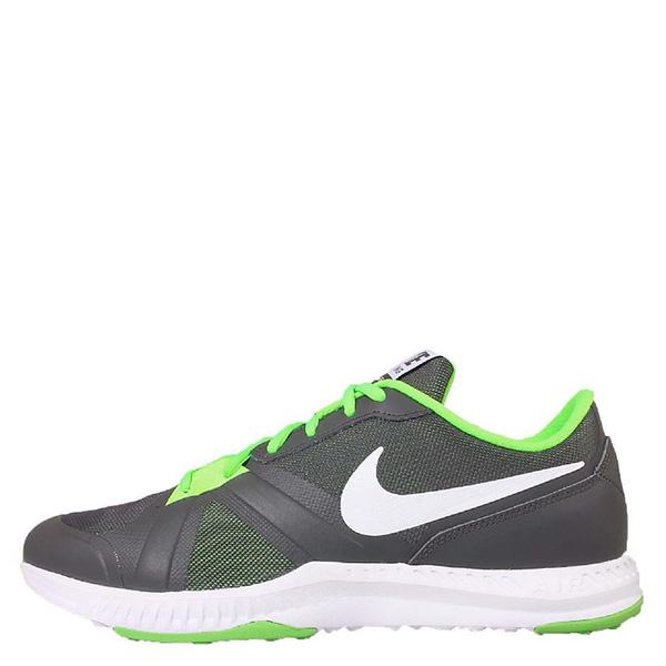 【EST S】Nike Air Epic Speed Tr 819003-005 輕量 訓練 慢跑鞋 男鞋 綠 G1011