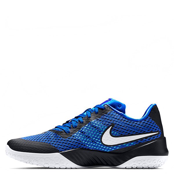 【EST S】Nike Hyperlive Ep 820284-400 反光 哈登 籃球鞋 男鞋 G1011