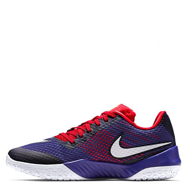 【EST S】Nike Hyperlive Ep 820284-464 反光 哈登 籃球鞋 男鞋 G1011