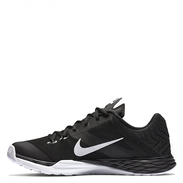 【EST S】Nike Train Prime Iron Df 832219-001 訓練慢跑鞋 黑白 G1111