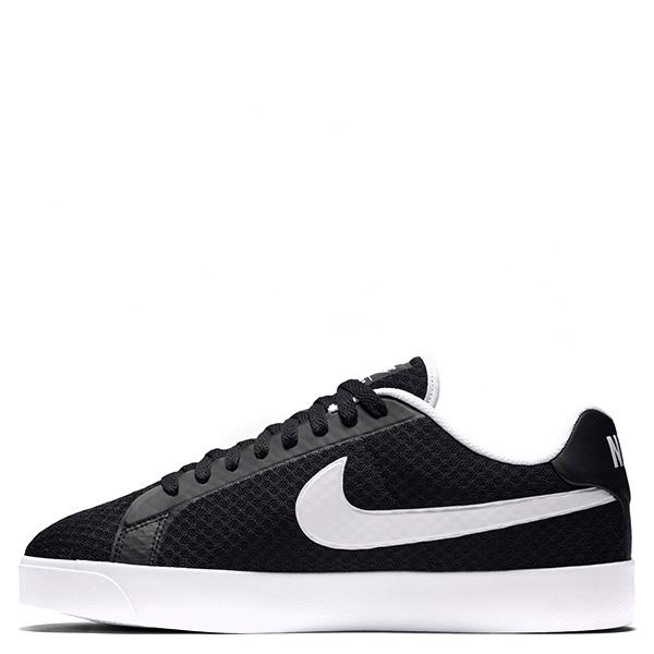 【EST S】Nike Court Royale Lw Txt 833273-010 板鞋 休閒鞋 男鞋 黑 G1011