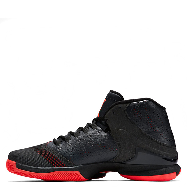 【EST S】NIKE JORDAN SUPER.FLY 4 PO XDR 844122-002 籃球鞋 男鞋 G1011