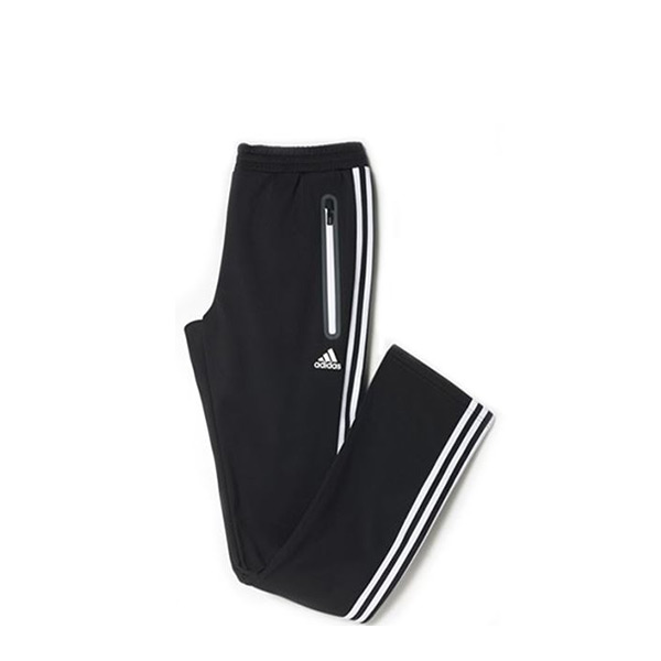 【EST S】Adidas Originals Pants AY3683 三條線 運動 長褲 黑 G1124