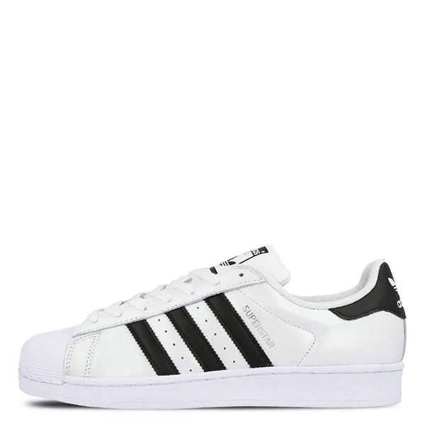 【EST S】Adidas Originals Superstar S75873 雷射 貝殼頭 女鞋 G1217