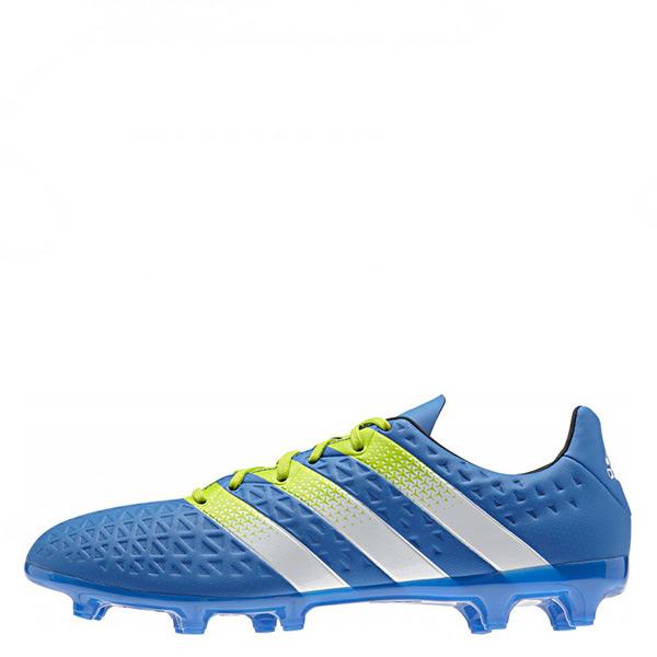 【EST S】Adidas AF5148 藍膠釘足球鞋 專業釘鞋 G1021