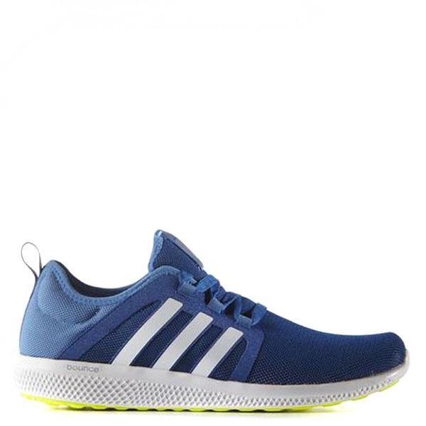 【EST S】Adidas Cc Fresh Bounce AQ3128 運動休閒鞋 輕量慢跑鞋 藍白 G1021