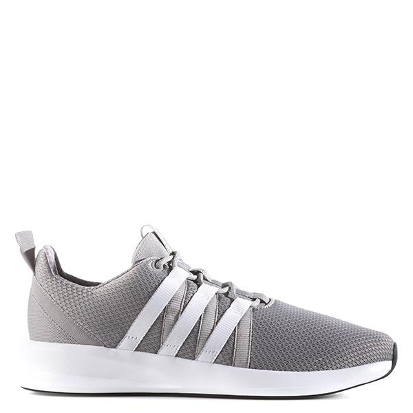 【EST S】Adidas Originals Loop Racer B42442 慢跑鞋 灰白 G1111
