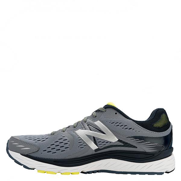 【EST S】New Balance 880系列 M880GG6 2E寬楦 輕量健走鞋 灰 男鞋 G1125