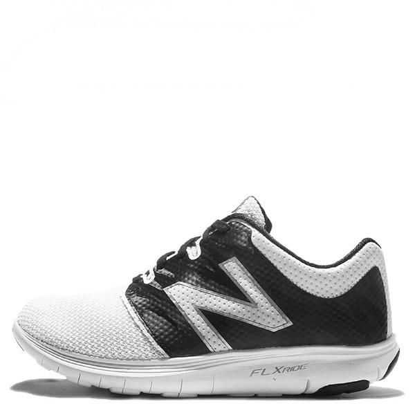 【EST S】New Balance 530系列 W530CW2 D楦 復古慢跑鞋 白黑 女鞋 G1125