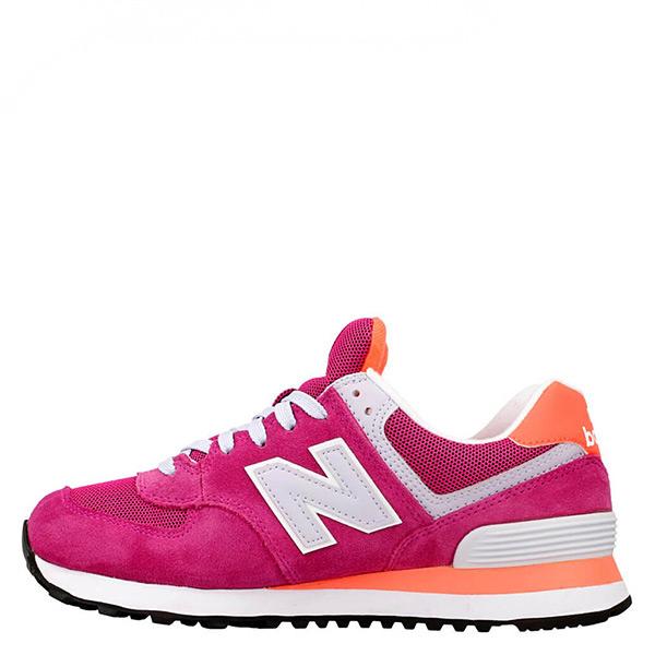 【EST S】New Balance Vazee Pace Wpacebk2D 輕量訓練慢跑鞋 黑白 女鞋 G1125