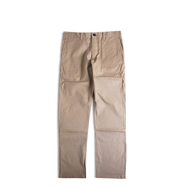 【EST S】Nike Sb Ftm Chino 707862-235 卡其褲 工作褲 G1117