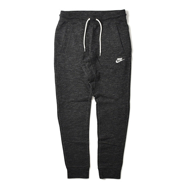 【EST S】Nike As M Nsw Jogger Pant 805151-032 縮口褲 深灰 G1205