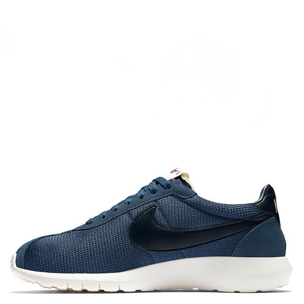 【EST S】Nike Roshe Ld-1000 844266-401 阿甘鞋 海軍藍 男鞋 G1116