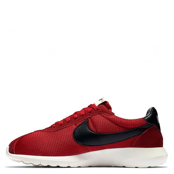 【EST S】Nike Roshe Ld-1000 844266-601 阿甘鞋 紅黑 男鞋 G1116