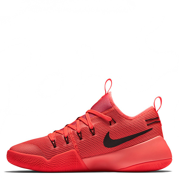 【EST S】Nike Hypershift Ep 844392-607 籃球鞋 紅 男鞋 G1116