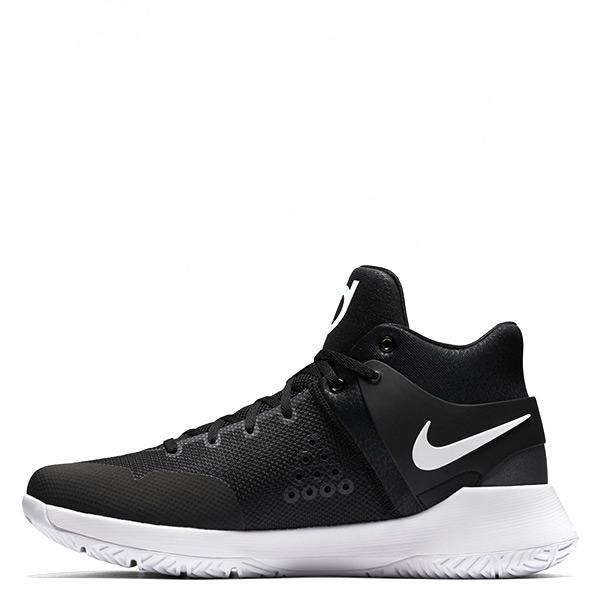 【EST S】Nike Kd Trey 5 Iv Ep 844573-010 籃球鞋 黑白 男鞋 G1116
