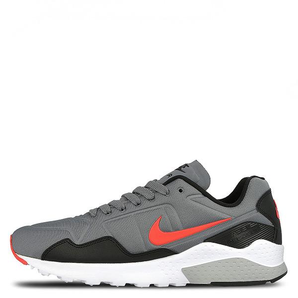 【EST S】Nike Air Zoom Pegasus 92 844652-006 慢跑鞋 灰黑橘 男鞋 G1116