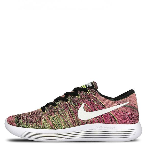 【EST S】Nike Lunarepic Flyknit 844862-999 慢跑鞋 彩虹 男鞋 G1116