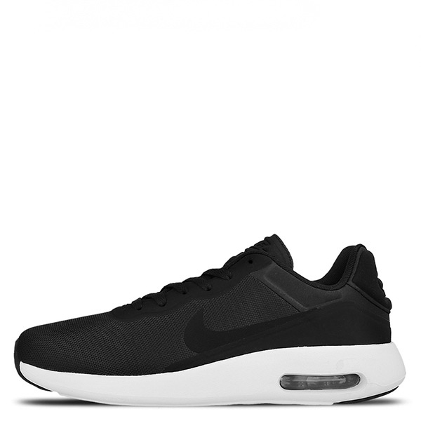 【EST S】Nike Air Max Modern Essential 844874-001 慢跑鞋 黑白 男鞋 G1116