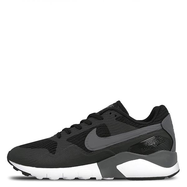 【EST S】Nike Air Pegasus 92/16 845012-001 慢跑鞋 黑白 女鞋 G1116