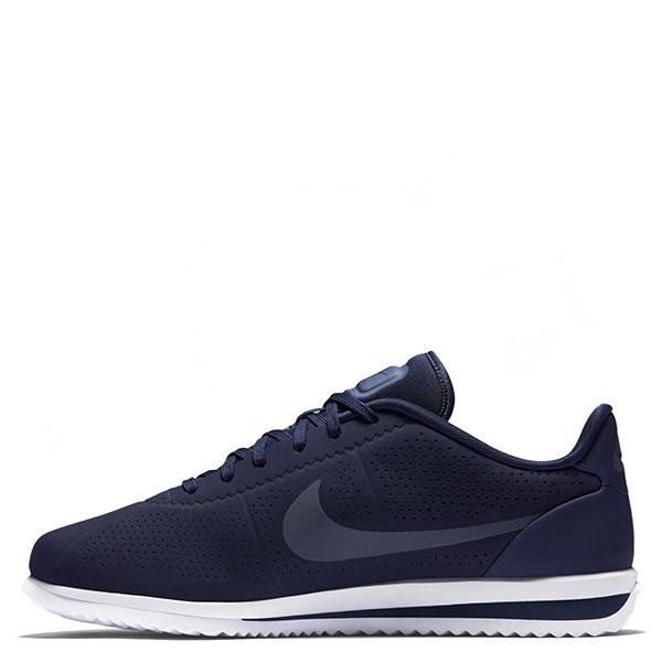 【EST S】NIKE CORTEZ ULTRA MOIRE 845013-401 阿甘跑鞋 海軍藍 男鞋 G1116