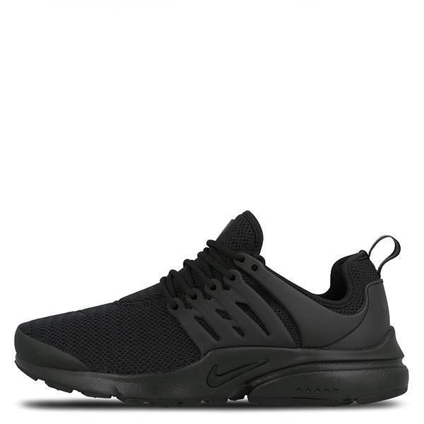 【EST S】NIKE WMNS AIR PRESTO 878068-003 慢跑鞋 全黑 女鞋  G1116