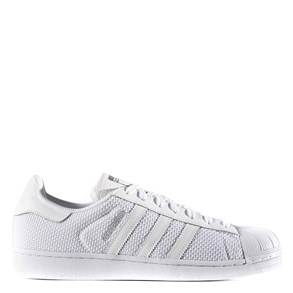 【EST S】Adidas Superstar S75962 透氣網布運動鞋 全白蛇紋 G1026