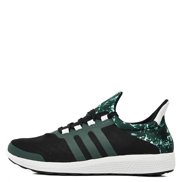 【EST S】Adidas Cc Sonic S78245 襪套 輕量慢跑鞋 黑墨綠迷彩 G1028