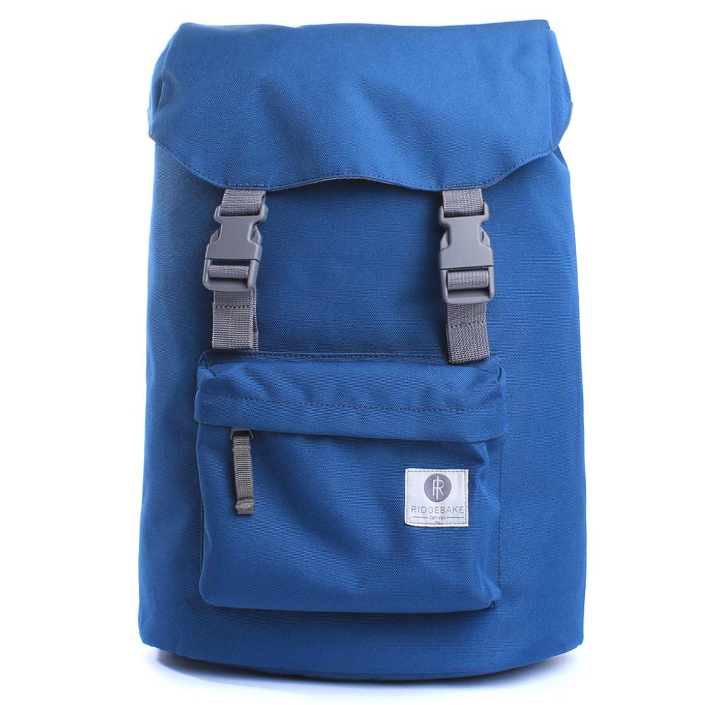 【EST】Ridgebake Hook Backpack 後背包 藍 [RI-1116-086] F0318