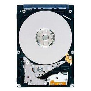 *╯新風尚潮流╭* TOSHIBA 500G 500GB 2.5吋 NB筆電用 9.5mm 硬碟 MQ01ABD050V