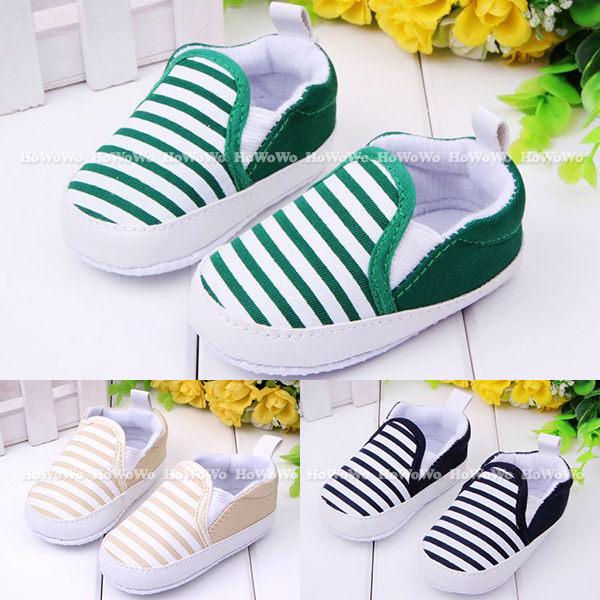 寶寶鞋 學步鞋 軟底防滑嬰兒鞋(11.5-12.5cm)  MIY0088
