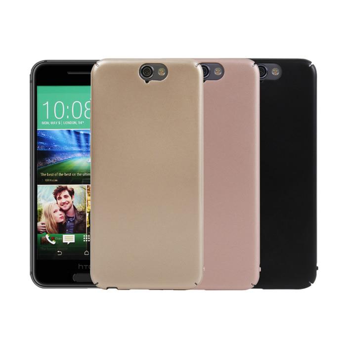 Ultimate- HTC A9  精緻質感 烤漆 手感極佳 硬殼 手機殼 保護殼