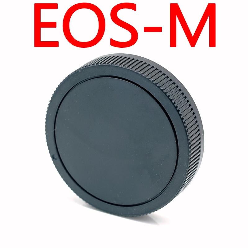 又敗家@副廠Canon副廠鏡頭蓋EOS-M鏡頭後蓋EOS-M後蓋EF-M鏡頭後蓋EF-M後蓋鏡頭保護蓋鏡EOSM鏡後蓋Canon原廠鏡頭蓋EOS-M鏡頭後蓋EOS-M後蓋EF-M鏡頭後蓋EF-M後蓋EOSM鏡頭後蓋EFM鏡頭後蓋EFM後蓋鏡頭保護蓋相容佳能原廠鏡頭後蓋EB鏡頭後蓋EB後蓋原廠佳能鏡頭後蓋EB後蓋