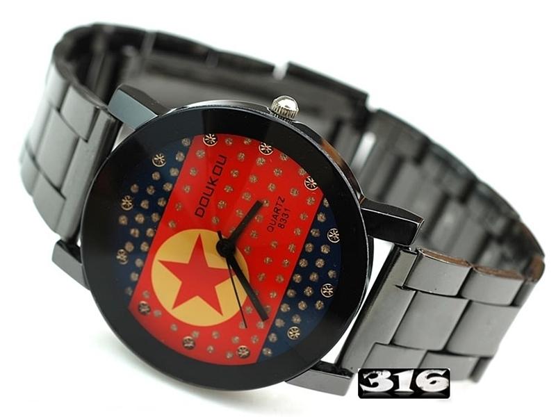 《316小舖》【PE66】(時尚情人對錶-男女對錶-單件價 /男女手錶/情人手錶/情侶手錶/情侶對錶/石英錶/機械錶/時尚鋼錶/手錶禮物)